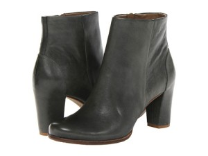 Ecco Pretoria Ankle Boot